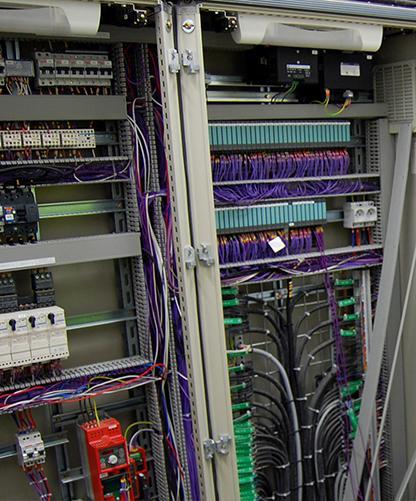 optimisation électricité